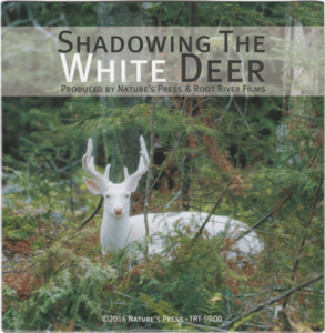 shadowing-the-white-deer-dvd-cover-12-13-16